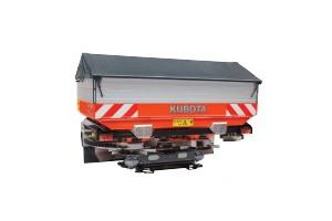 DSX-W 1500-2150-2800